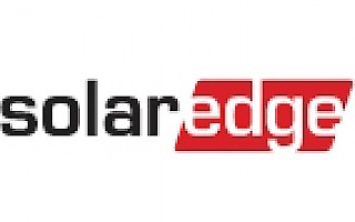 CMS SolarEdge certified installer