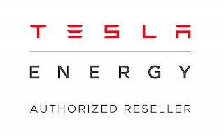 CMS TESLA Authorized Reseller