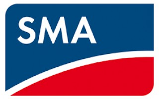 SMA Advance Installer 2020